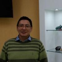 HUGO RENZO, CHAVEZ BERNUY